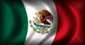 Dominios mx Mexico